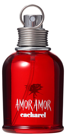 Cacharel Amor Amor Eau de Toilette Spray 30 ml
