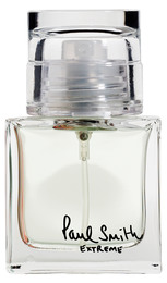 Paul Smith Extreme for Men Eau de Toilette 30 ml