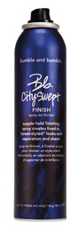 Bumble and bumble City Swept Finish spray