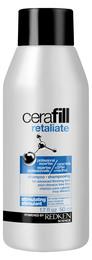 Redken Cerafill Retaliate Shampoo 50 ml