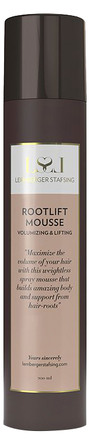 Lernberger & Stafsing ROOT LIFT Mousse 200 ml