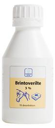 Matas Material Brintoverilte 3% 250 ml