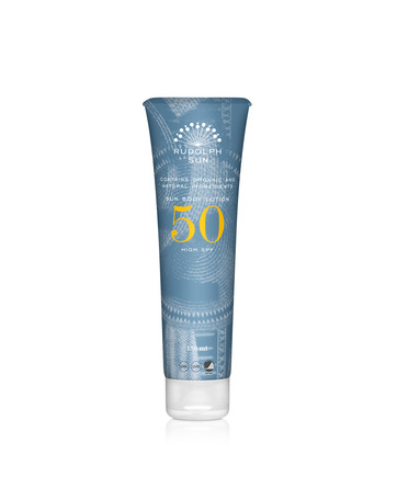 Rudolph Care Sun Body Lotion SPF 50 150 ml