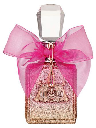 Juicy Couture Viva La Juicy Rosé Eau De Parfum 50 Ml