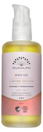 Rudolph Care  Acai Antioxidant Body Oil 200ml
