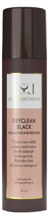Lernberger & Stafsing Dryclean Brown 80 ml