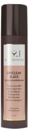 Lernberger & Stafsing Dryclean Black 80 ml
