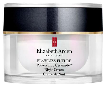 Elizabeth Arden Ceramide Flawless Future Night Cream 50 Ml