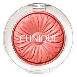 Clinique Cheek Pop™ Blusher Ginger Pop, 3,5 g