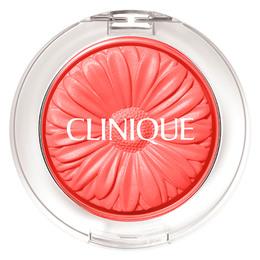 Clinique Cheek Pop™ Blusher Peach Pop, 3,5 g