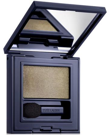 Estée Lauder PC Envy Defining EyeShadow Jaded Moss, 1,8 gr