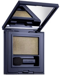 Estée Lauder PC Envy Defining EyeShadow Jaded Moss, 1,8 gr