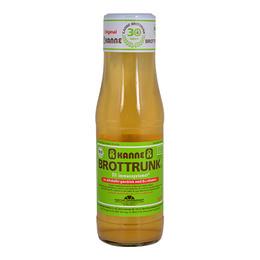 Natur Drogeriet Brottrunk 750 ml