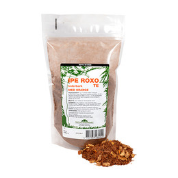 IPE ROXO te m. orange 150 g