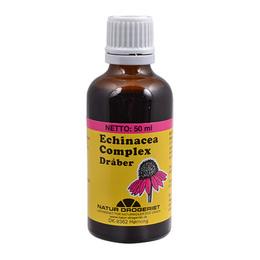 Echinacea complex 50 ml