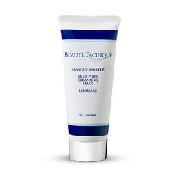 Beaute Pacifique Deep Pore Cleansing Mask 50 ml
