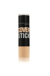 Maybelline  Cover Stick 02 Vanilla