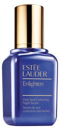 Estée Lauder Enlighten Dark Spot Correcting Night Serum 50 ml