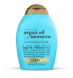 OGX Argan Oil of Morocco Conditioner 385 ml