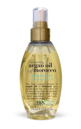 OGX Argan Oil of Morocco Dry Oil 118 ml