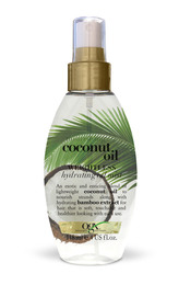 OGX Coconut Milk Oil Mist 118 ml