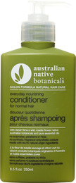 Australian Native Botanicals Conditioner Normalt Hår 250 ml