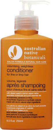 Australian Native Botanicals Conditioner Fint Hår 250 ml