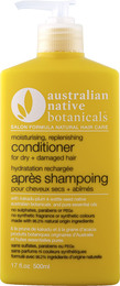 Australian Native Botanicals Conditioner Tørt Hår 250 ml