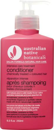 Australian Native Botanicals Conditioner Farvet Hår 250 ml