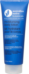 Australian Native Botanicals Body Lotion 250 ml