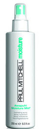 Paul Mitchell AWAPUHI MOISTURE MIST, 250 ML