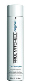 Paul Mitchell THE DETANGLER, 300 ML