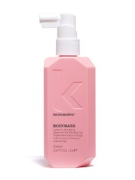 Kevin Murphy - Stylebox by Matas Body Mass 100 ml