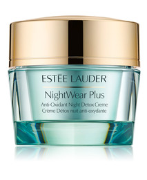 Estée Lauder NightWear Plus Anti 50 ml