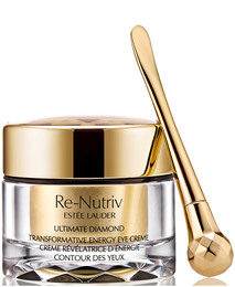 Estée Lauder Re-Nutriv Ultimate Diamond Eye Creme 15 ml