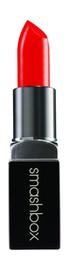Smashbox Be Legendary Lipstick Get Fired