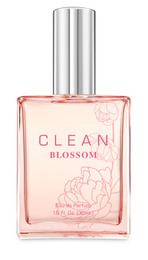 CLEAN Blossom EDP 30 ml