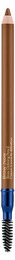 Estée Lauder Brow Now Brow Defining Pencil 03 Brunette, 1,2 gr