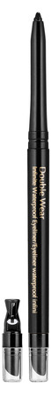 Estée Lauder Double Wear Infinite Waterproof Eyeliner Kohl Noir, 0,35 gr
