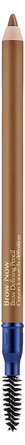 Estée Lauder Brow Now Brow Defining Pencil 02 Light Brunette, 1,2 gr