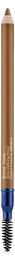Estée Lauder Brow Now Brow Defining Pencil 02 Light Brunette, 1,2 gr