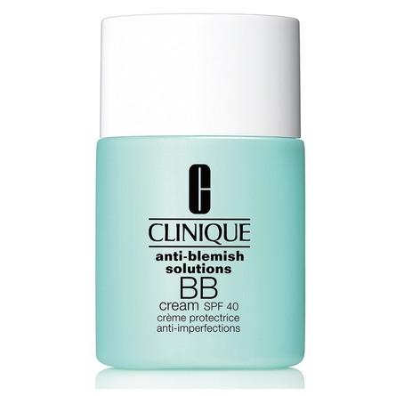 Clinique Anti-Blemish BB Cream SPF 40 01 Light