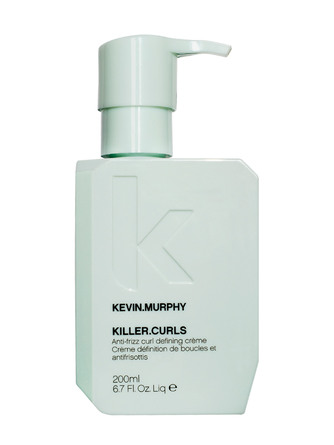 Kevin Murphy Killer.Curls 200 ml