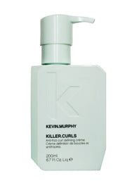 Kevin Murphy - Stylebox by Matas Killer.Curls 200 ml