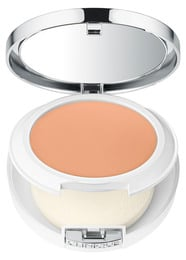 Clinique Beyond Perfecting™ Powder Makeup + Concealer Alabaster, 30 ml