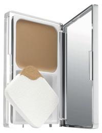 Clinique Anti Blemish Powder Sand