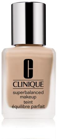 Clinique Superbalanced Makeup CN 13,5 Petal