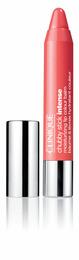 Clinique Chubby Stick™ Intense Moisturizing Lip Colour Balm Heftiest Hibiscus, 3 g