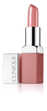 Clinique Pop Lip Colour + Primer 4 Beige Pop