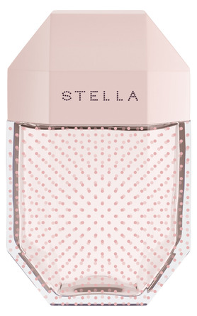 Stella McCartney Stella Eau de Toilette 30 ml